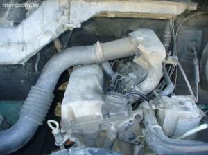 Vand Motor Mercedes Sprinter 2.3 TDI