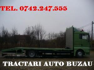autocar3