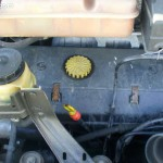 Vand Motor Fiat Ducato